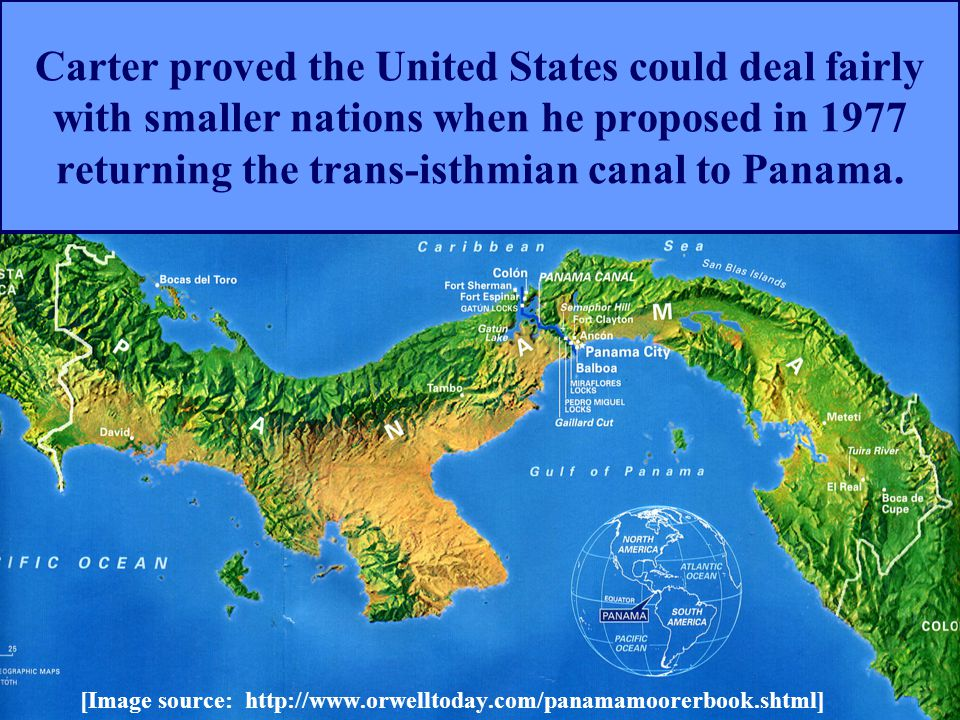 [Image source: http://www.orwelltoday.com/panamamoorerbook.shtml]